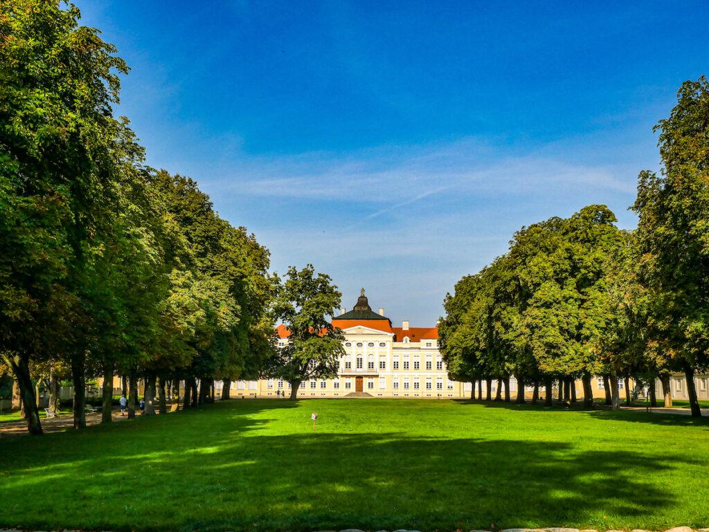 Polen Highlights: die schönsten Städte, Landschaften & besten Gerichte - cover
